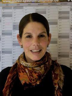 Katrin Stein